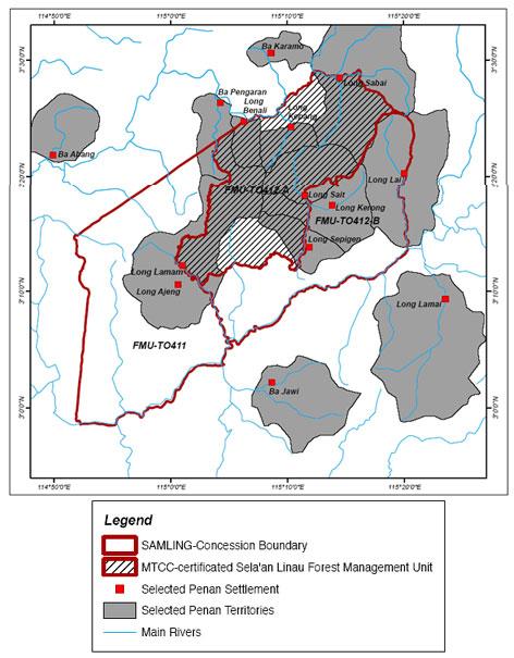 penan-territory-and-sampling-concessions.jpg