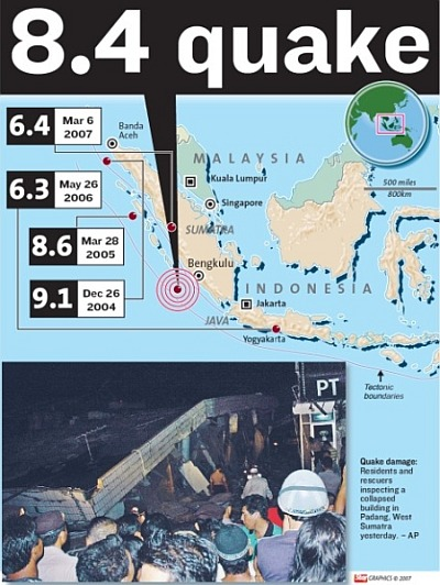 tsunami-quake.jpg