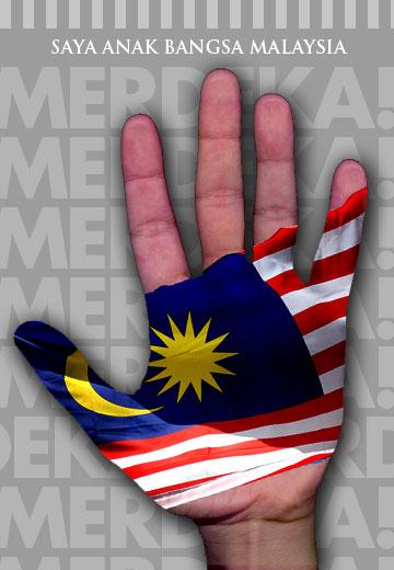 bangsa-malaysia.jpg